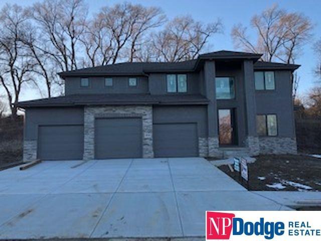 2404-N-188th-Terrace-Elkhorn-NE-68022