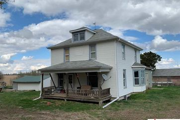Photo of 2446 11 County Road Fremont, NE 68025
