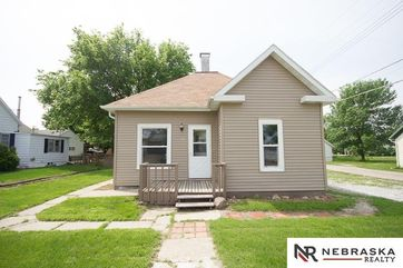 Photo of 320 E 4th Street York, NE 68467