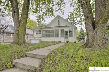 Photo of 2533 S 10 Street Omaha, NE 68108