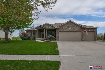 Photo of 4330 Pioneer Greens Drive Lincoln, NE 68526