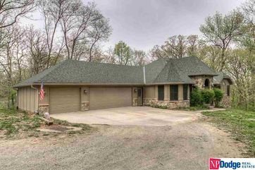 Photo of 9245 County Road 28 Fort Calhoun, NE 68023 - Image 1