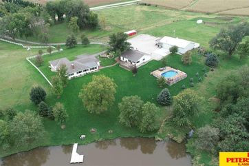 Photo of 1278 County Road W Fremont, NE 68025