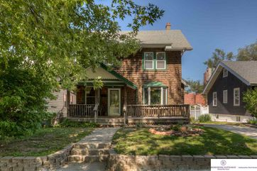Photo of 4338 Marcy Street Omaha, NE 68105