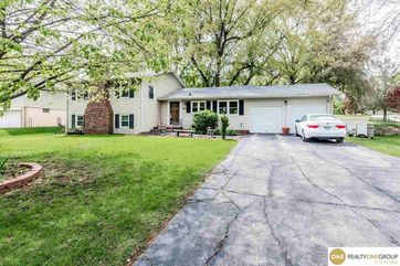 Photo of 3306 S 104 Avenue Omaha, NE 68124