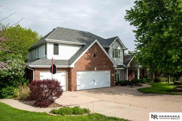 Photo of 2040 Cauble Creek Circle Blair, NE 68008