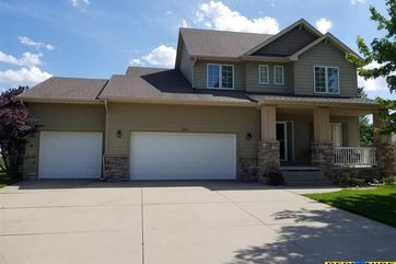 Photo of 2515 Heritage Lane Fremont, NE 68025
