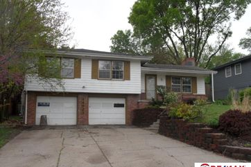 Photo of 14923 M Street Omaha, NE 68137