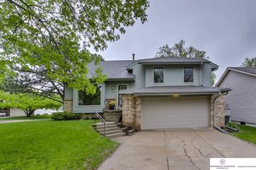 Photo of 5629 N 116 Circle Omaha, NE 68164