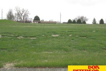 Photo of 103 E Ridge View Road Coleridge, NE 68727
