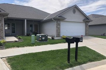 Photo of 208 Highclere Drive Council Bluffs, IA 51503