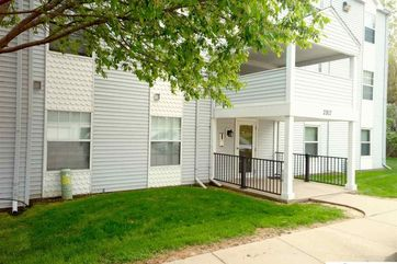 Photo of 2817 Macineery Drive Council Bluffs, IA 51501