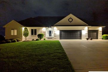 Photo of 16409 Crestfield Drive Omaha, NE 68136