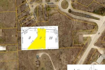 Photo of 5445 Weber Plaza Omaha, NE 68152