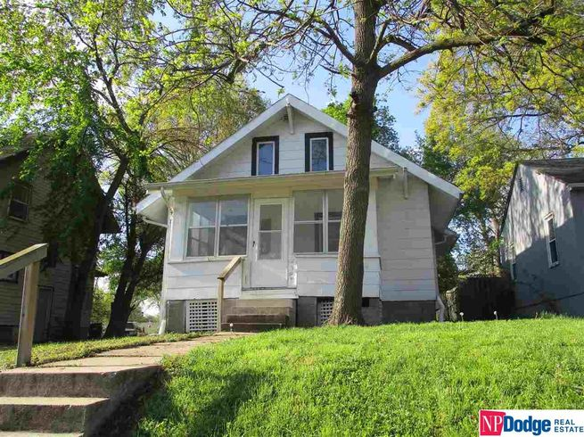 4309-Decatur-Street-Omaha-NE-68111