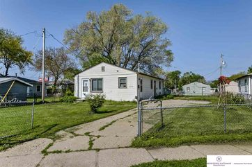 Photo of 4618 S 61st Avenue Omaha, NE 68117