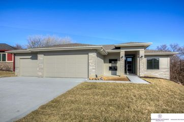 Photo of 2215 N 188th Avenue Elkhorn, NE 68022