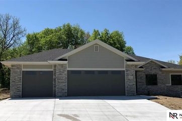 Photo of 2477 Grant Circle Blair, NE 68008