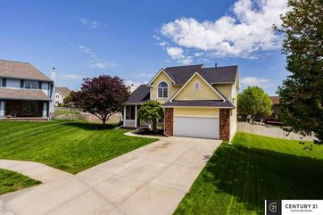 Photo of 14268 Sprague Circle Omaha, NE 68164