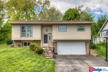 Photo of 6812 N 65 Avenue Omaha, NE 68152-2149