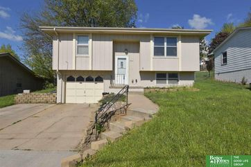 Photo of 5014 S 48 Street Omaha, NE 68117