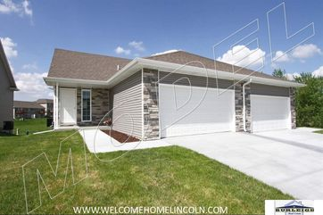 Photo of 9034 Tumbleweed Drive Lincoln, NE 68507-1169