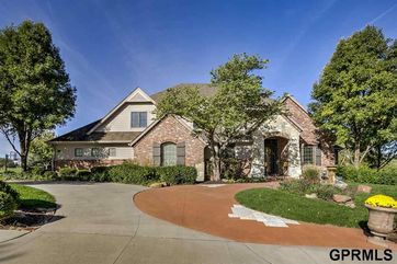Photo of 13310 TREGARON Circle Bellevue, NE 68123