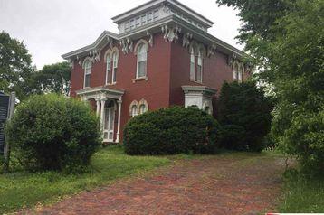 127 Atlantic Street Brownville, NE 68321 - Image 1