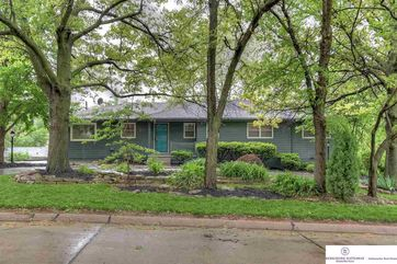 Photo of 2714 S 107th Street Omaha, NE 68124