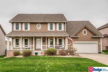 Photo of 5011 N 139 Street Omaha, NE 68164