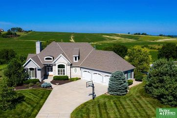 Photo of 12261 Bobwhite Road Gretna, NE 68028
