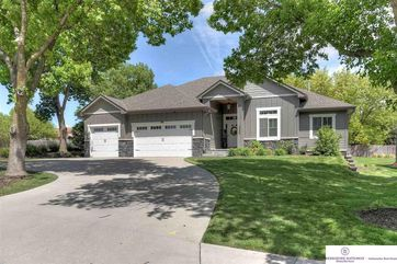 Photo of 5205 S 167 Street Omaha, NE 68135