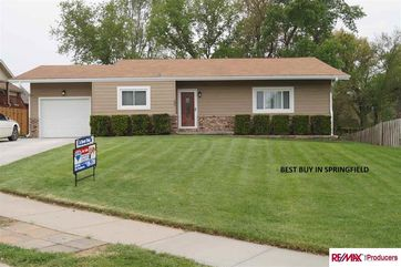 Photo of 485 Chestnut Street Springfield, NE 68059