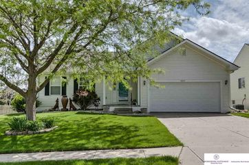 Photo of 14707 Ruggles Street Omaha, NE 68116