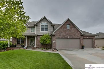 Photo of 7427 S 102 Avenue La Vista, NE 68128