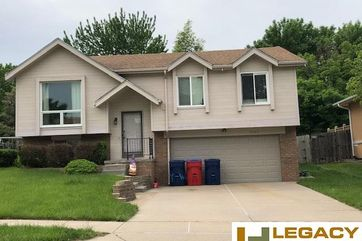 Photo of 7022 Audrey Street Omaha, NE 68138