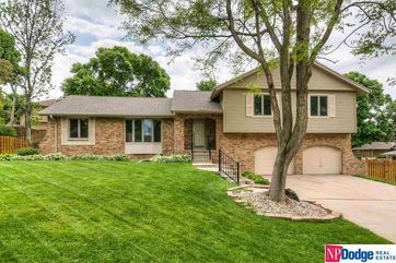 Photo of 12617 Martha Street Omaha, NE 68144