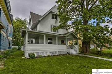 Photo of 1122 S 30 Avenue Omaha, NE 68105