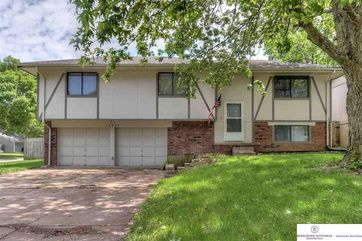 Photo of 15225 W Street Omaha, NE 68137
