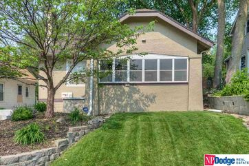 Photo of 840 S 50 Street Omaha, NE 68106