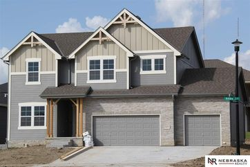Photo of 7262 Andy Drive Lincoln, NE 68516