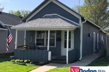 Photo of 1437 Lincoln Street Blair, NE 68008