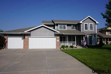 Photo of 14907 S 24th Avenue Bellevue, NE 68123