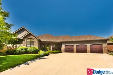Photo of 13085 Potter Street Omaha, NE 68142