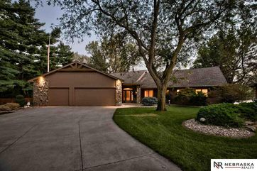 Photo of 73 Ginger Woods Terrace Valley, NE 68064