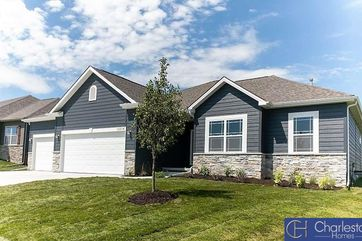 Photo of 12906 S 53rd Street Bellevue, NE 68133