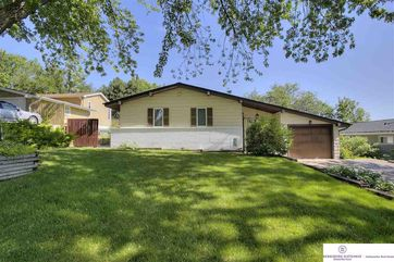 Photo of 9490 Spencer Street Omaha, NE 68134