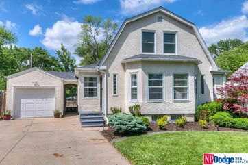 Photo of 8540 Lafayette Avenue Omaha, NE 68114