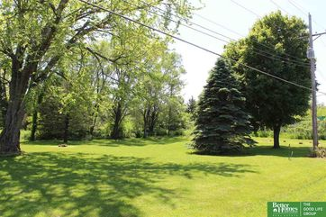 Photo of Block 17 Lots 2 & 3 Lakeland Estates Blair, NE 68008
