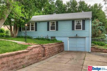 Photo of 7325 Lawndale Drive Omaha, NE 68134